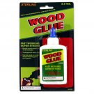 Carpenter's Professional Wood Glue - 3.5 oz bottle