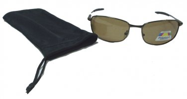 Polarized Sunglasses with UV Protection
