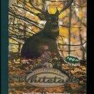 Legendary Whitetails Original Deer Gear 2003 Collection Catalog