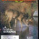 Buckmasters Whitetail Magazine October 2003 Gently Read Copy Back Issue
