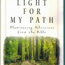 Light For My Path Inspirational Book location41