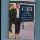 Classical Treasures Classics for Lovers Cassette Classical Music