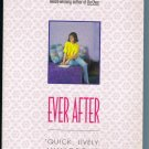Ever After Rachel Vail Paperback  Great Teen Book