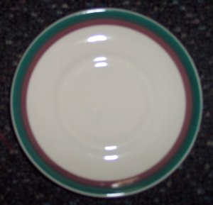 Retired PFALTZGRAFF JUNIPER SAUCER ~ Dinnerware Dishes Discontinued Plates & Retired PFALTZGRAFF JUNIPER SAUCER ~ Dinnerware Dishes Discontinued ...