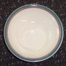 "Pfaltzgraff Juniper Dinnerware Dish(es) - Soup Cereal Bowl 6"" Retired Pattern"