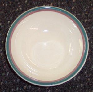 Pfaltzgraff Juniper Dinnerware Dish(es) - Soup Cereal Bowl 6  Retired Pattern & Pfaltzgraff Juniper Dinnerware Dish(es) - Soup Cereal Bowl 6 ...