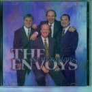 The Envoys ~ Generation ~ Inspirational Music CD