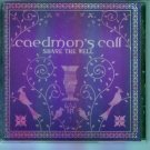 CAEDMOM'S CALL ~ Share The Well ~ Inspirational Music CD