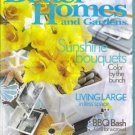 Better Homes and Gardens Magazine ~ August 2004 ~ Gently Read Copy Back Issue