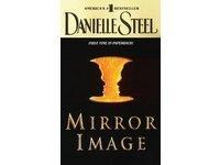 Mirror Image ~ Danielle Steel ~ Paperback ~ 20b Romance Mystery Suspense