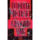 A Tangled Web ~ Judith Michael ~ paperback ~ 211-236