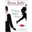 The Room-Mating Season ~ Rona Jaffe ~ Hardcover ~ 176-78