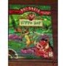 Disney's Hot Shots ~ Timon & Pumbaa Hippo Hop CD Rom Game ~ 777-91