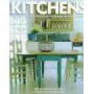 Kitchens ~ Chris Casson Madden ~ Home Remodeling Decorating ~ Hardcover