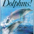 Dolphins ~ Scholastic ~ Margaret Davidson ~ Ian Andrew location96
