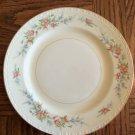 Homer Laughlin Eggshell Georgian Cashmere Dinner Plate #G3391 China Dinnerware location18