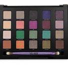 Urban Decay VICE 4 Eyeshadow Palette GENUINE NIB Great Gift!