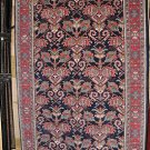 6x9 WOOL AREA RUG BEAUTIFUL HANDMADE KASHAN PERSIAN NEW