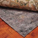 NEW 5x8 FELT RUG PAD FOR USE ON HARDWOOD OR LAMINATE