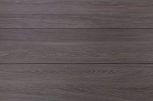 12MM Select Oak Kronoswiss Laminate AC5 HDF Floating Wood Flooring D8305