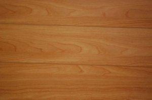 12MM Cherry High Gloss Beveled Edge AC3 HDF Piano Laminate Wood Flooring