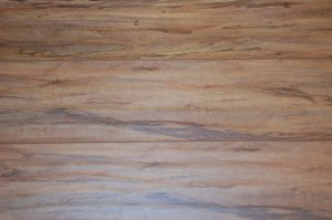 12MM Cypress Hand Scraped Beveled Edge AC3 Laminate Handscraped Wood Flooring