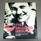 The Galloping Gourmet - Volume 3 Television Cookbook - by Graham Kerr