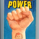 MAD Power by William M. Gaines - Warner Comic Book