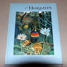 American Heritage Horizon Winter, 1968 Vol. X No. 1 Magazine St. Paul, Joseph Needham