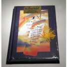 Antioch Scripture Journal - Spiritual Diary NEW sealed