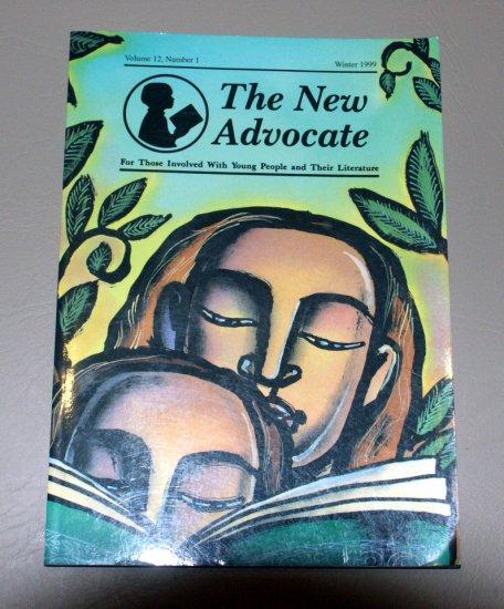 The New Advocate - Vol. 12, No. 1, Winter 1999 - Journal Magazine