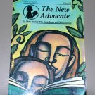 The New Advocate - Vol. 12, No. 1, Winter 1999 - Journal Magazine
