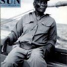 The Sun Magazine - February 2001 - Issue 302