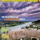 American Heritage Magazine - May 2003 - the wilderness as Lewis & Clark saw it
