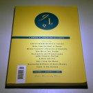 A Journal of Lesbian and Gay Studies Volume 7, No. 1, 2001 - Duke University