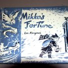 Mikko's Fortune (Hardcover 1955) by Kingman Lee), Arnold Edwin Bare