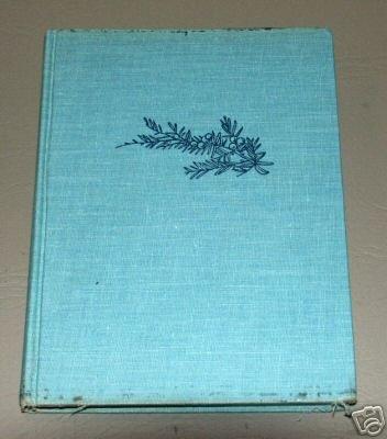 Poems of praise by Pelagie Doane (Hardcover 1955)