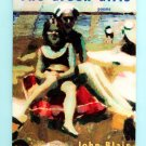 The Green Girls: Poems (Lena-Miles Wever Todd Poetry) by John Blair