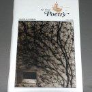 Tar River Poetry - Fall 2005 - Volume 45, Number 1