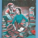 Hearts in Trim (HCDJ 1954) by Lavinia R. Davis (Best Loved Girls Books Series)