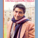 The Glittering Prizes (Paperback) by Frederic Raphael