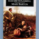 Mary Barton: A Tale of Manchester Life (Penguin Classics) by Elizabeth Gaskell, Stephen Gill