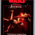 Star Wars Adventure Journal - for Use with Star Wars: The Roleplaying Game Vol 1 No 1