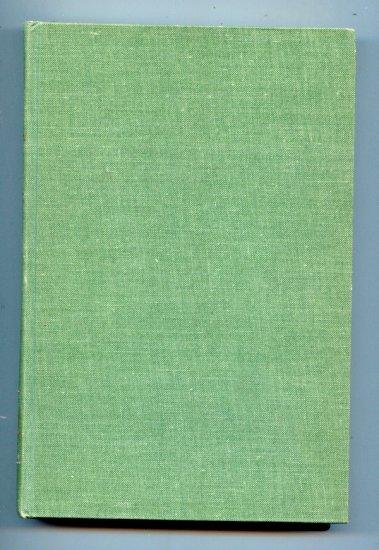 THE RELIGION OF TEILHARD DE CHARDIN (trans. by RenŽ Hague) by Henri De Lubac