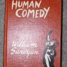 The Human Comedy (Hardcover) by William Saroyan, Don Freeman