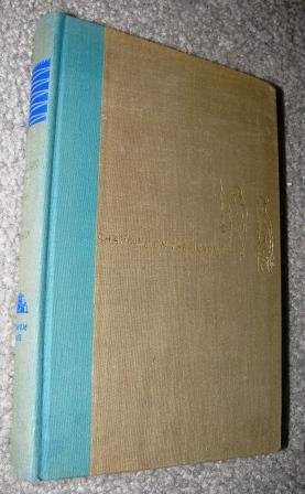 Shadows on the Grass (Hardcover) by Isak Dinesen