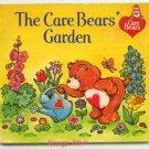 The Care Bears' Garden (Care Bear Mini-Storybook)  by Della Maison, Carolyn Bracken (Illustrator)