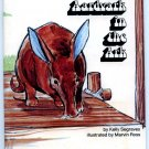 Little Talkers Presents: The Aardvark in the Ark by Kelly Segraves, Marvin Ross