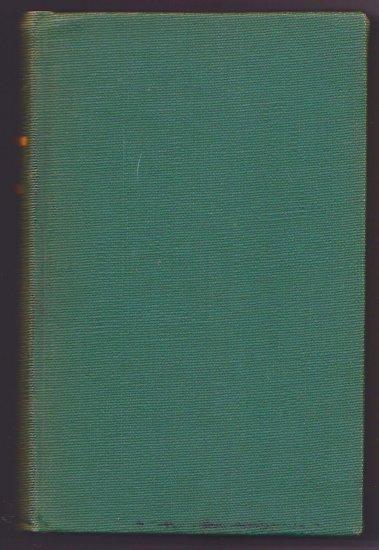 Novellen by Conrad Ferdinand Meyer (1941 Germany)