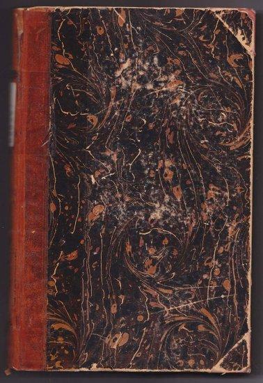Grundzuge der Phonetik zur Einfuhrung in das by Eduard Sievers [1901 Hardcover]